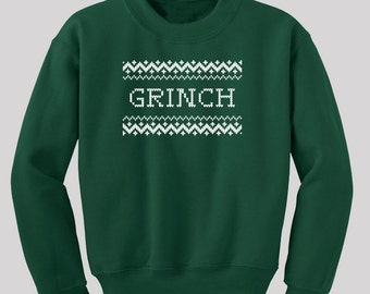 340 x 270 jpeg 15kB, Grinch Face Pattern Silhouette | Search Results ...