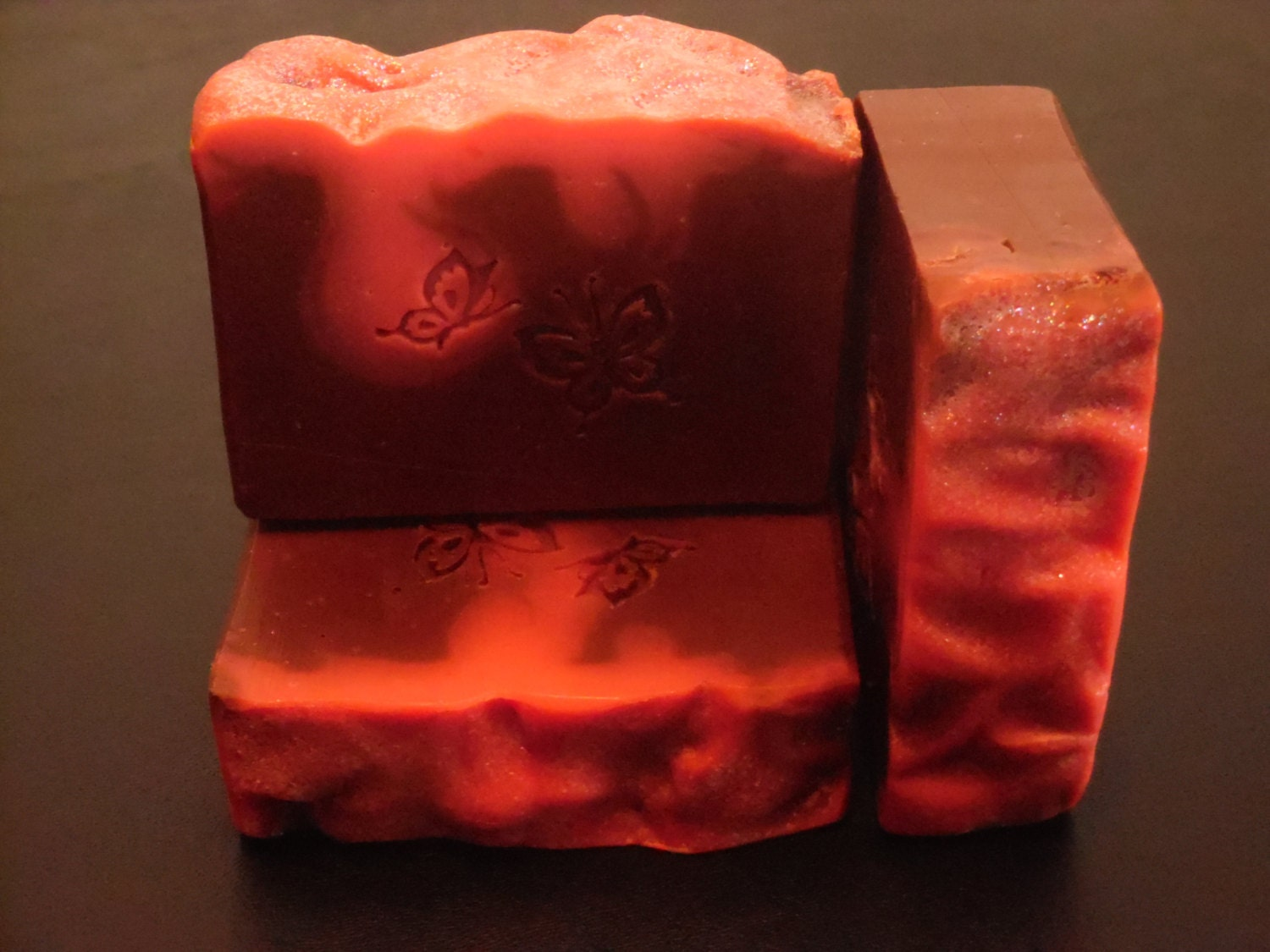 handmade soaps for sale handmade soap for sale pink sugar type silk soap unique bar 7035