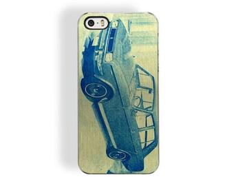 RETRO PEYKAN iPhone 5/5S case, iPhone 6 case, iPhone 5c cases, iPhone 4/4s Case