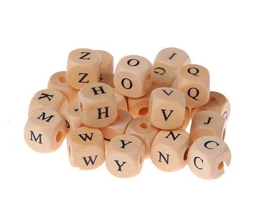 работе купить деревянные буквы в петропавловск камчатский для держателей объём руки чуть