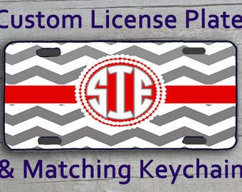 Cool hitch cover   Etsy