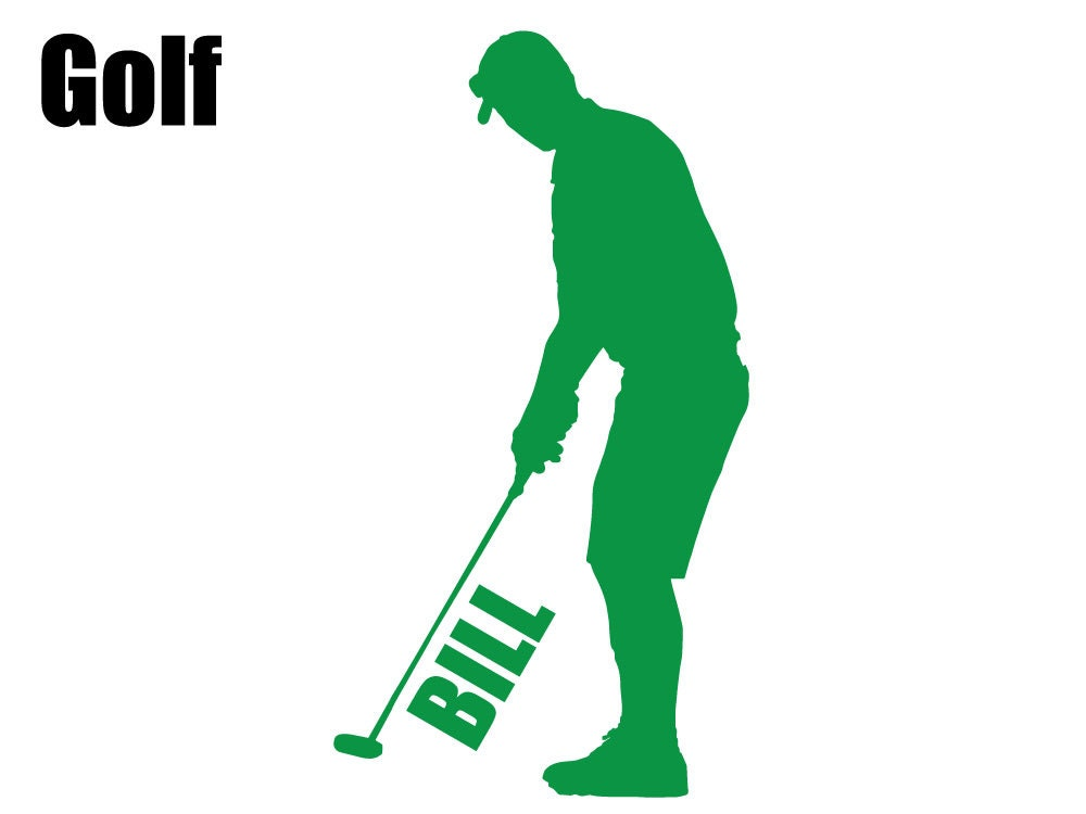 Get Free Shipping w. Any Order of $+ at softmyconro.ga Free shipping of all golf equipment orders over $ excluding PING.