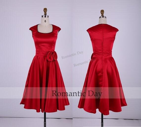 Bridesmaid Dresses In Red Bank Nj 3