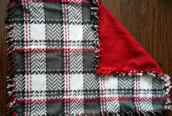 blanket fleece blanket blanket soft blanket no sew