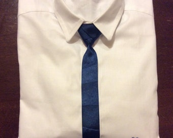 Shirt child size . 92-98 years 3/4