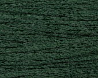 Cosmo, 6 Strand Cotton Floss, SE80-8022, Seasons Variegated Thread