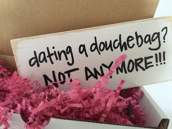 Not dating anymore