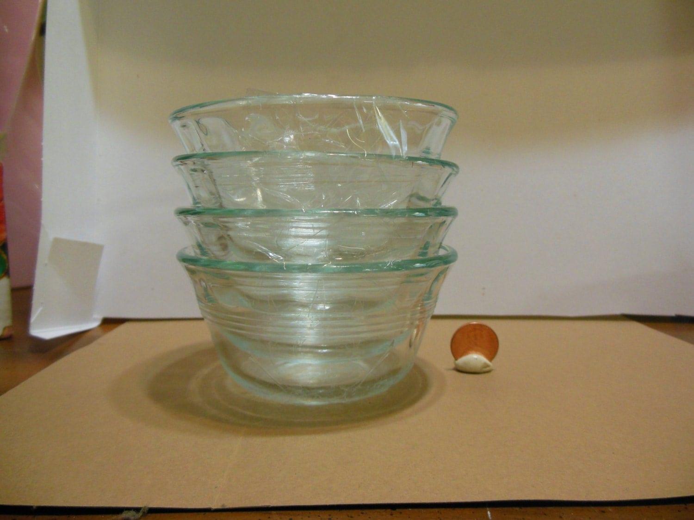 BOWL OF CUSTARD Stock Photo: 11466571 - Alamy |Lab Custard Bowl