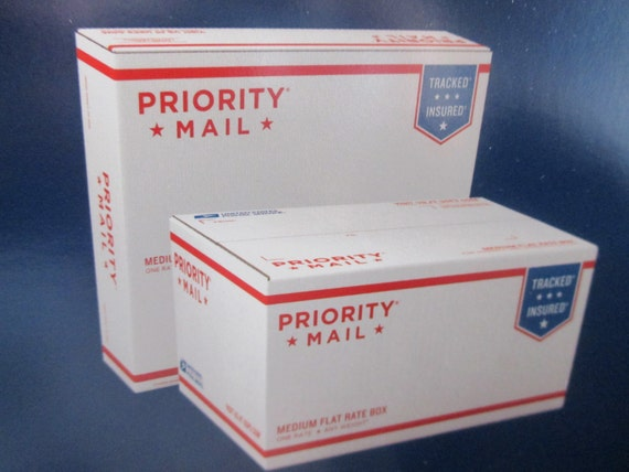 Hawaii, Alaska & Puerto Rico. For shipments to Hawaii, Alaska, and Puerto Rico we offer USPS (Priority), 2 Day and 1 Day shipping services. Orders $50 and over will be shipped free of charge with USPS .