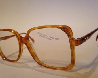 Neostyle Haute Couture Eyeglasses ON SALE!