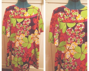 SALE! The Beach Party Dress (Large)