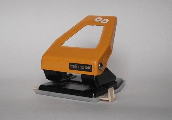 Perforex 340