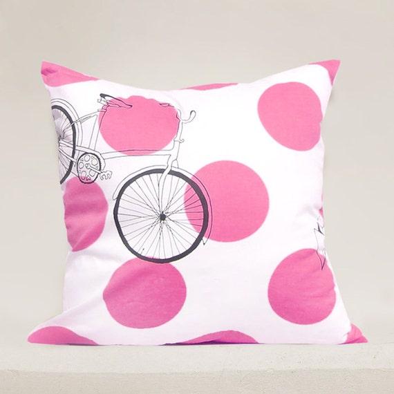 Decorative Pillow cover Geometric Pillow Case Kids Pillows