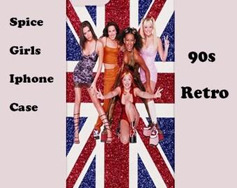 90s iphone case, iphone case, iphone case,90's, cover, retro, iphone 6, iphone 5, cover, iphone 6 plus, iphone 4