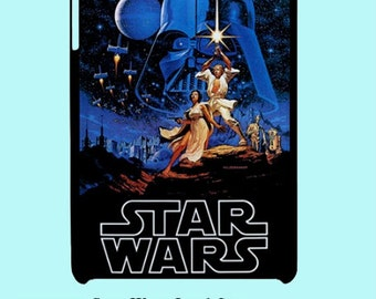 Star Wars Ipad case, Ipad mini, 70s, 70's films, cult films, ipad mini 2, ipad mini 3, covers, retro