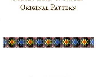 loom band instructions pdf