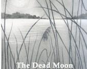 The Dead Moon Comic