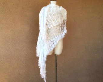 Wedding Scarf Wedding Shawl Wedding Woman Scarf Wedding Shawl Lace Shawl Wedding Lace Wedding Shawl Woman Shawl