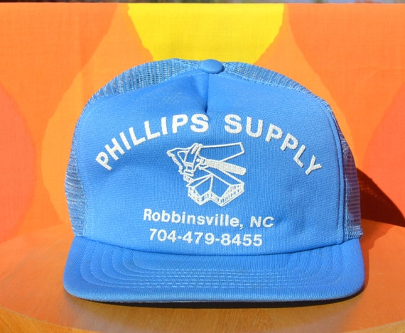 https://www.etsy.com/listing/210523017/70s-vintage-foam-trucker-hat-phillips?ref=shop_home_active_3
