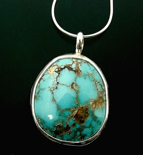https://www.etsy.com/listing/211962672/turquoise-necklace-in-sterling-silver?ref=shop_home_active_8