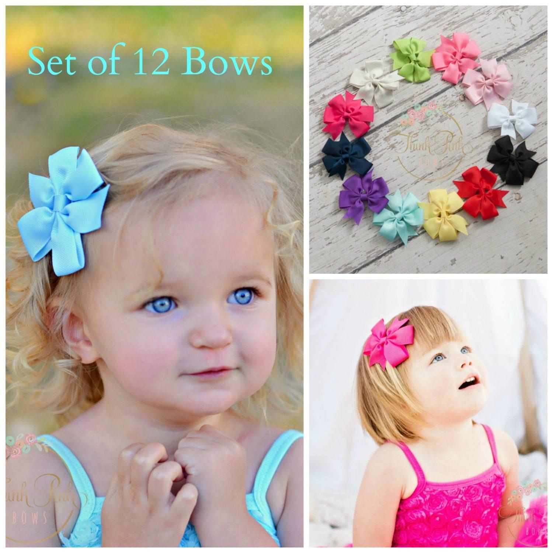 Zara baby hair accessories - Baby Hair Accessories Wholesale India Hair Accessories For Baby Girl Newborn India Hair Bows Set