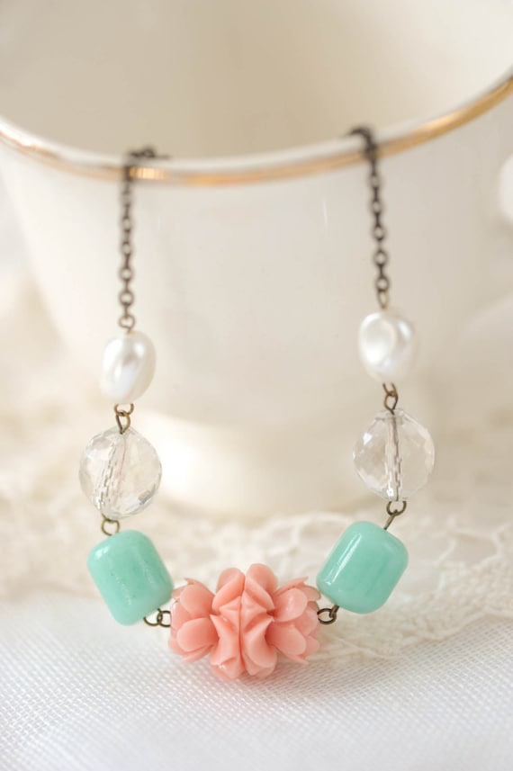 https://www.etsy.com/listing/229492597/romantic-flower-necklace-coral-flower?ref=shop_home_active_8