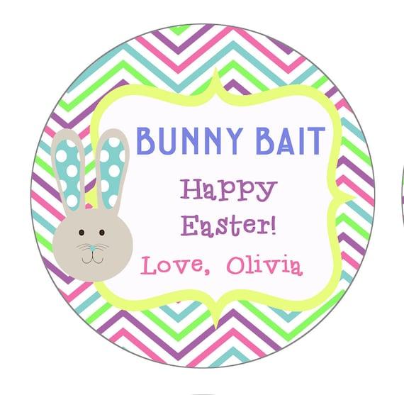 Légend image inside bunny bait printable