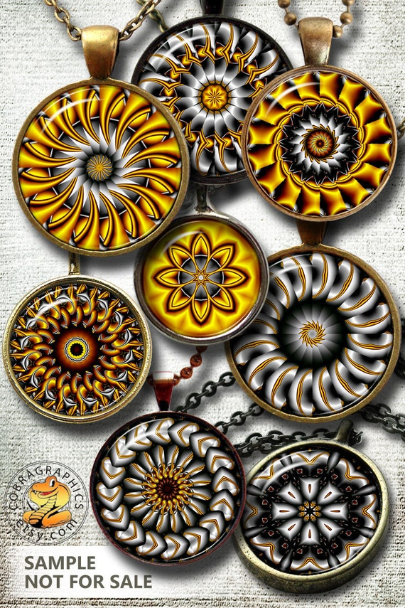 Vintage Silver Foil 25th Anniversary Embellishments besides How 5751079 melt Scrap Silver further Gold N Silver Mandala Digital Collage furthermore 40oz Of Gallium Melting Metal likewise Grass Driveways With Permeable Pavers. on making money with scrap silver
