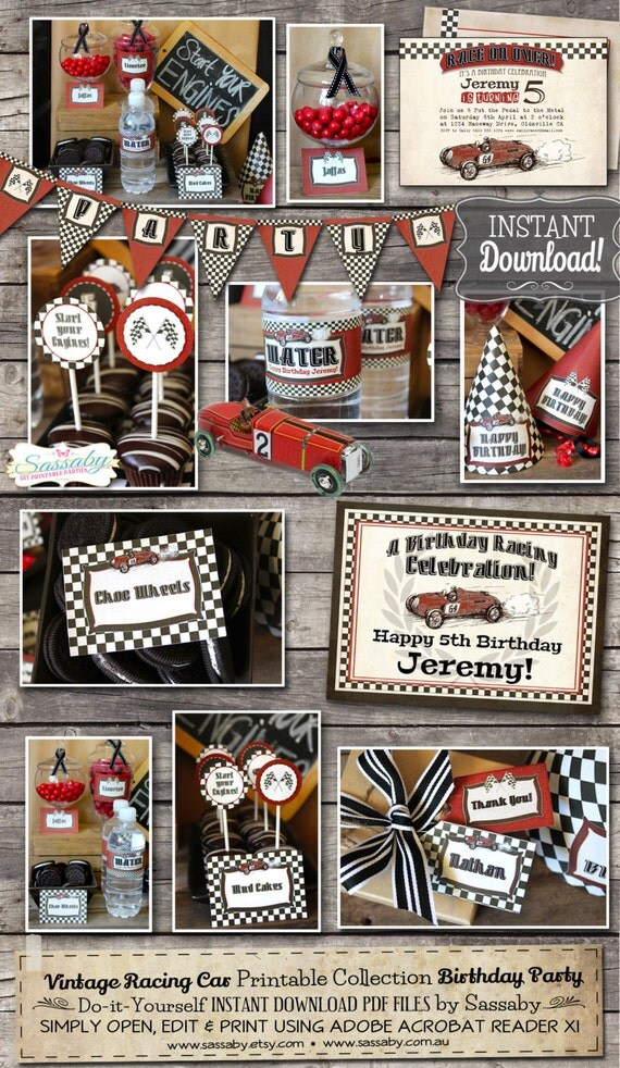 cake formula racing uk decorations decor for car prezup