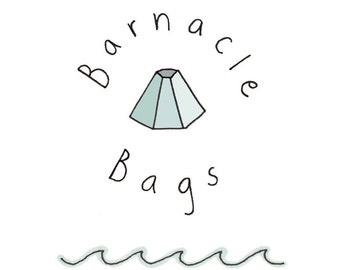 Barnacle Bags Gift Certificate