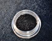 Nibbler 3g Pigmented Mineral Eye Shadow Jar with Sifter