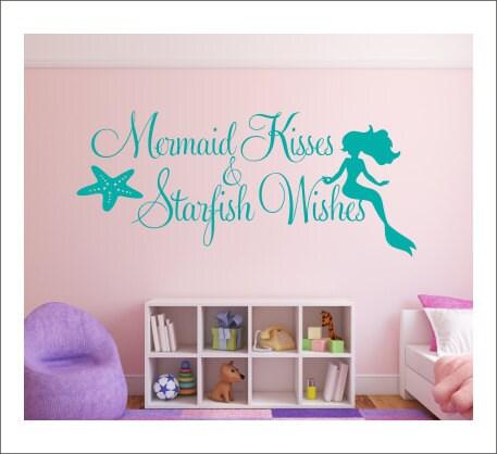 wall decals nursery girl highest quality photos