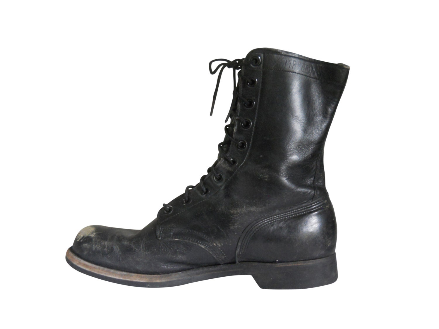 grunge boots mens 28 images black combat boots leather