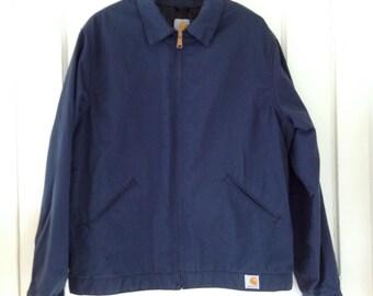 VTG Men's Carhartt Jacket L