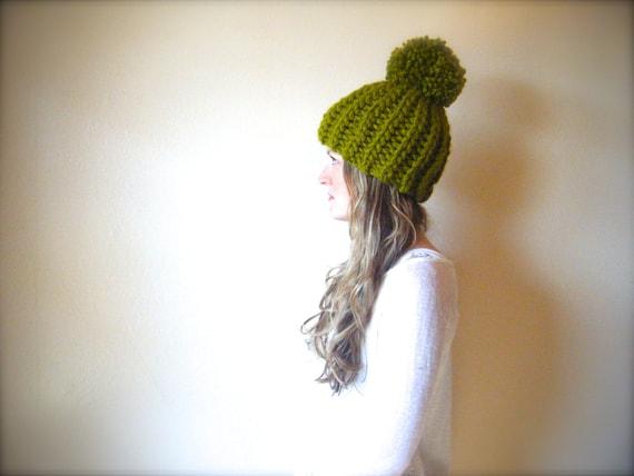 Diy Crochet Pattern Tuckermans Hat Pdf Video Link