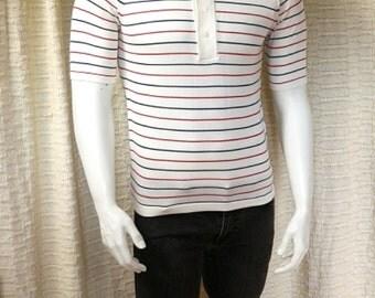 Amazoncom: mens silk camp shirts: Clothing, Shoes & Jewelry