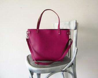 prada tessuto handbags - All handmade bags and accessories by byMART on Etsy