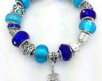 Doctor European Bracelet