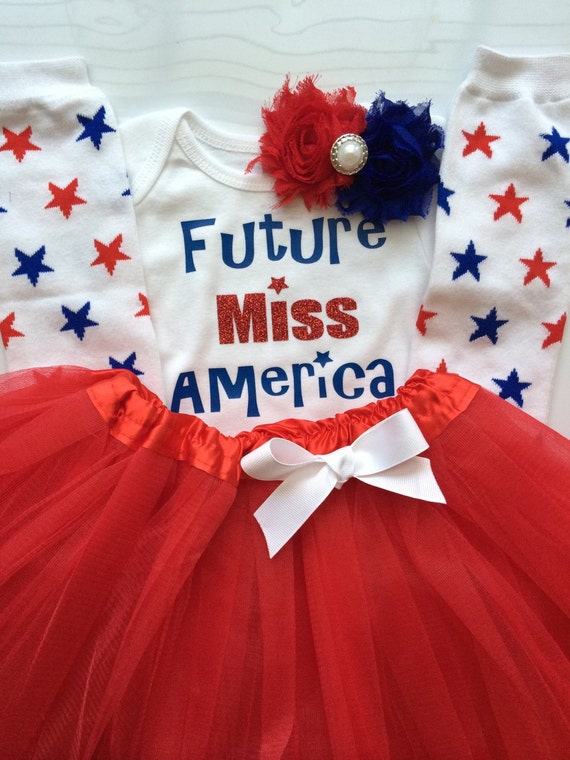 4acde152b 12 Months - 5T TODDLER Girl Patriotic outfit - Red White Blue girl outfit  **This listing is for Toddler size**---12 months through 5T** which  includes TUTU.