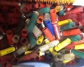 Shotgun shell grab bag 100 shells