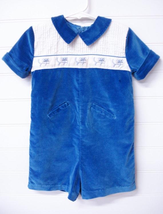 boys clothes toddler boy clothes vintage toddler clothes