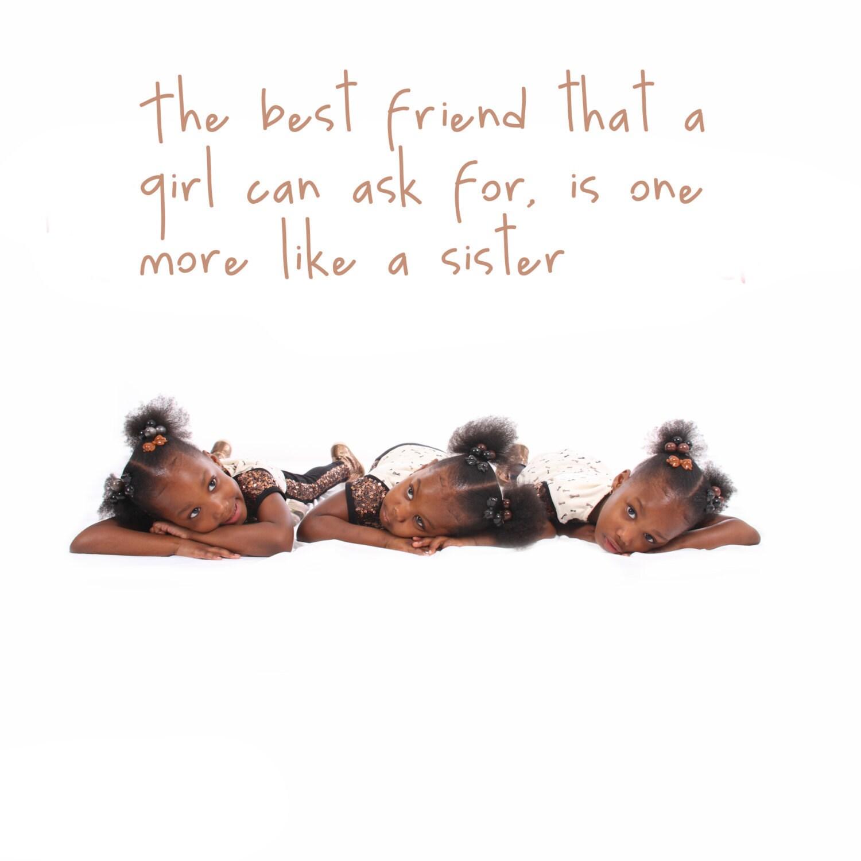 Best friend card Sister birthday card Friendship card – American Greetings Birthday Cards