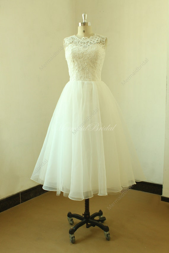 lace wedding dress short wedding dress destination wedding dress
