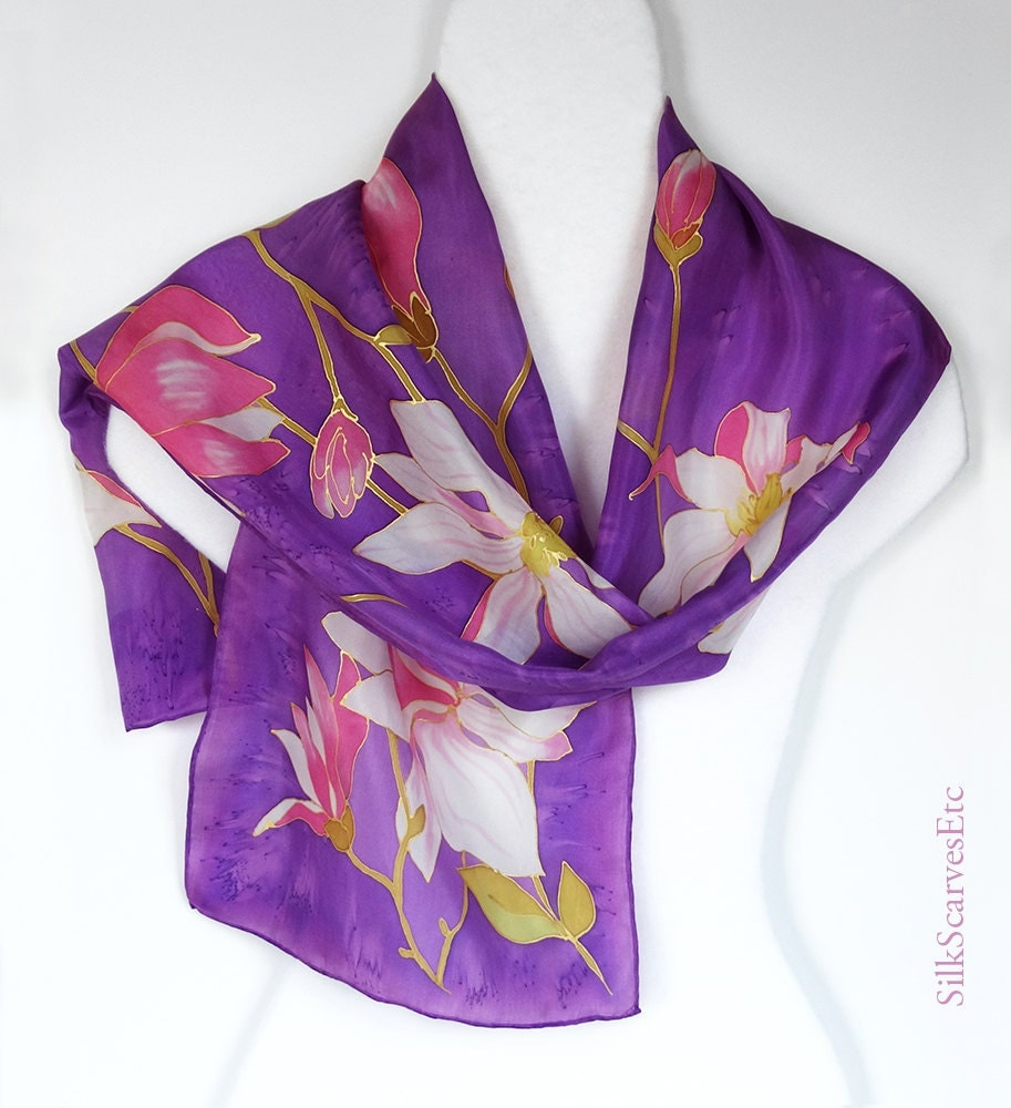Zuzu Kim Royal Purple Silk Brocade Bow Tie ($) liked on Polyvore featuring accessories, scarves, purple, purple shawl, silk shawl, pure silk scarves, silk scarves and purple scarves Find this Pin and more on My Polyvore Finds by Hope Zandstra.