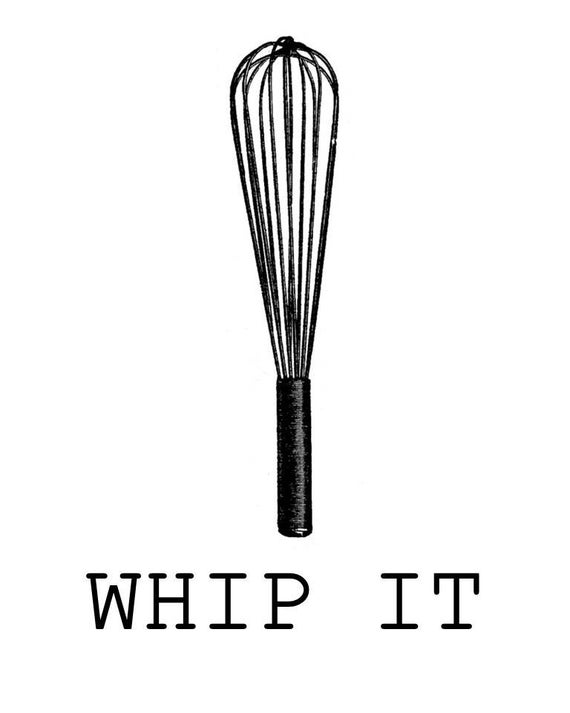 Vintage Whisk Drawing | www.pixshark.com - Images ...