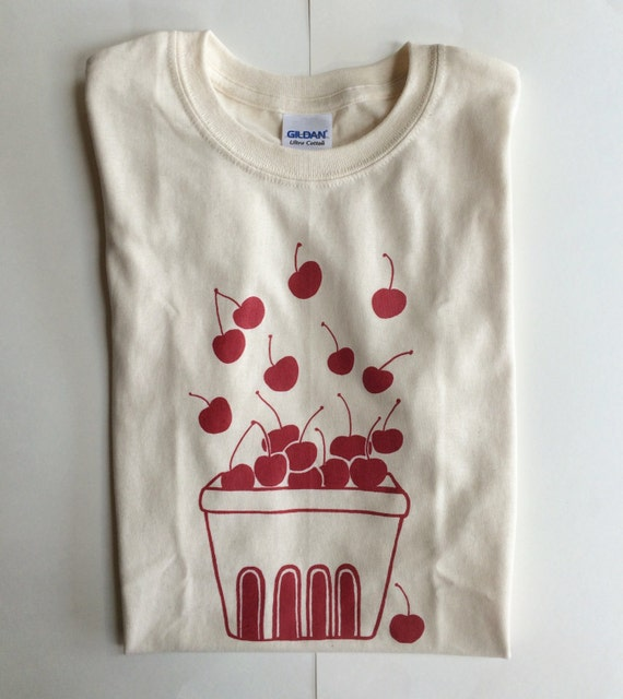 https://www.etsy.com/listing/231256561/screen-printed-cherry-t-shirt-fruit?ref=shop_home_active_3
