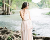Fabric Swatches For Sweetbriar Wedding Gown