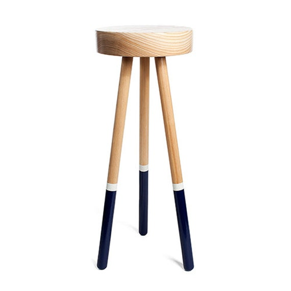Items Similar To Coffee Table Side Table Minimal