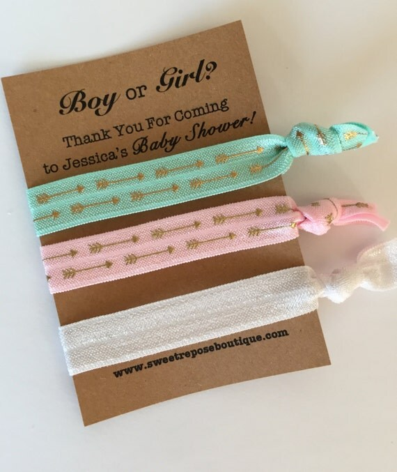 Baby Shower Favors Gender Neutral ~ Gender neutral shower favors baby by