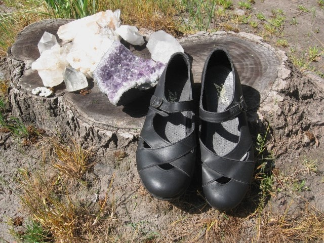 Zeeta Mens Shoes